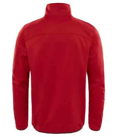 Bluza męska The North Face Tanken Full Zip Jacket