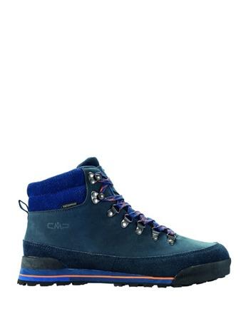 Buty męskie CMP Heka Hiking Shoes Z17