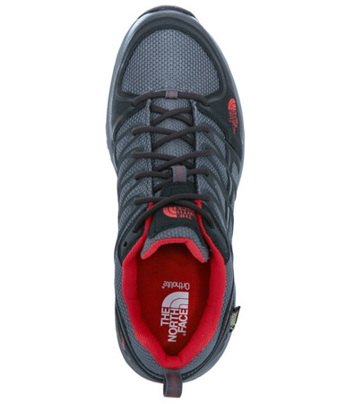 Buty męskie The North Face Litewave Explore GTX