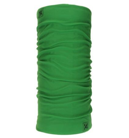 Chusta Basic LUM GREEN  Lum 500002
