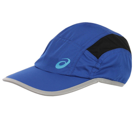 Czapka Asics Running Cap