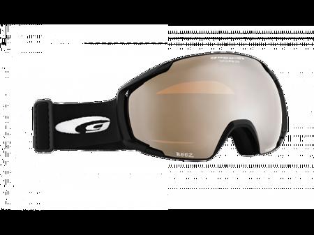 Gogle narciarskie Goggle H780-1