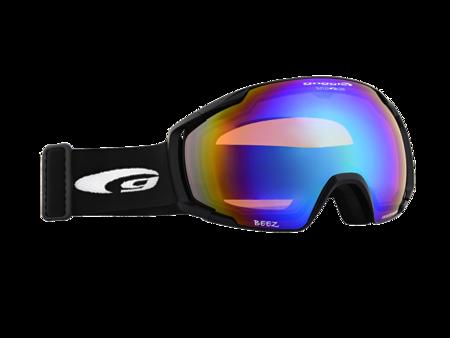 Gogle narciarskie Goggle H780-3