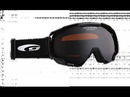 Gogle narciarskie Goggle H890-1