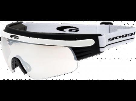 Gogle narciarskie Goggle T325-2