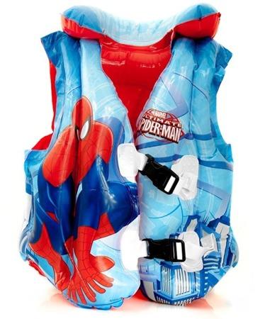 Kamizelka do pływania Aqua Speed Spider