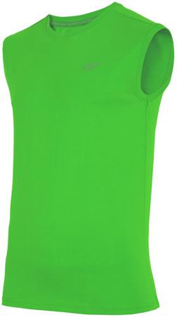 Koszulka 4F T4L16-TSM001