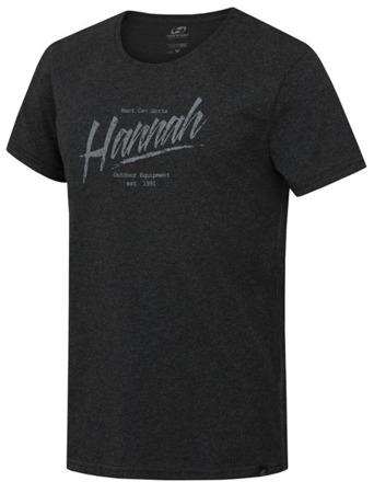 Koszulka męska Hannah Jarod