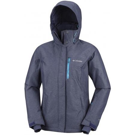 Kurtka Columbia Alpine Action OH Jacket