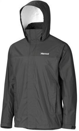 Kurtka Marmot PreCip Jacket