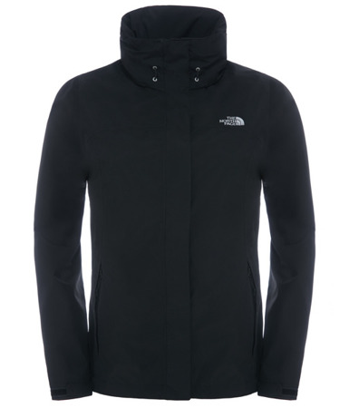 Kurtka damska The North Face Sangro Jacket