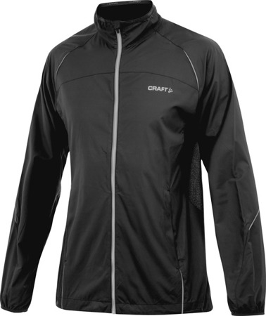 Kurtka męska Craft Active Run Jacket Men