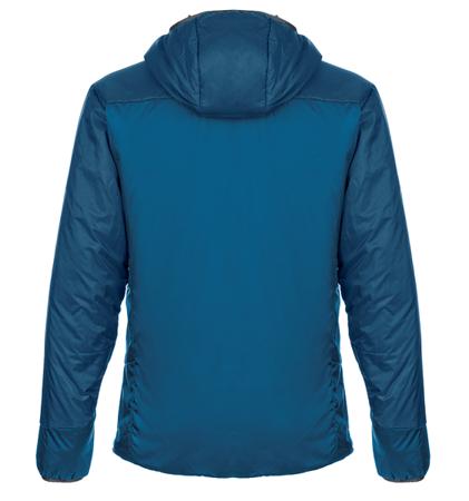 Kurtka męska Salewa Puez 2 TWC Hood Jacket