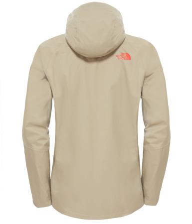 Kurtka męska TNF Sequence Jacket Kolor: Moutain, Rozmiar: XL
