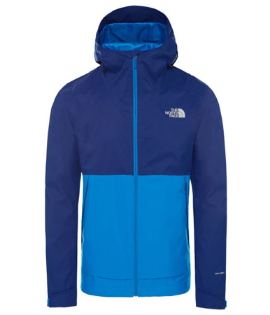 Kurtka męska The North Face Millerton Jacket