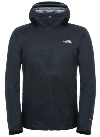 Kurtka męska The North Face Pursuit Jacket