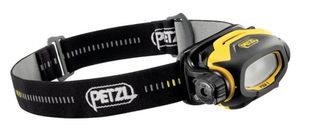 Latarka czołowa Petzl Pixa 1 E78AHB