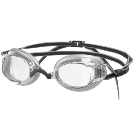 Okulary pływackie Aqua Speed Classic