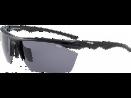 Okulary przeciwsłoneczne Goggle E138-1P