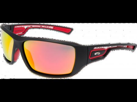 Okulary przeciwsłoneczne Goggle E214-2P