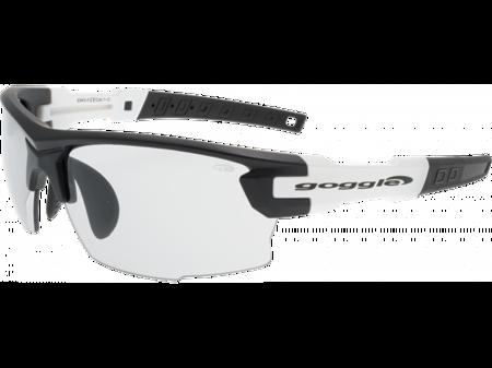 Okulary przeciwsłoneczne Goggle E843-3