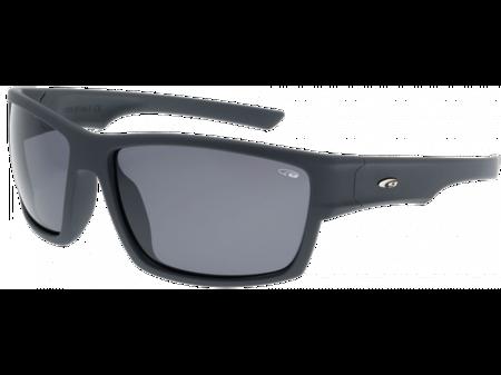 Okulary przeciwsłoneczne Goggle E918-3P