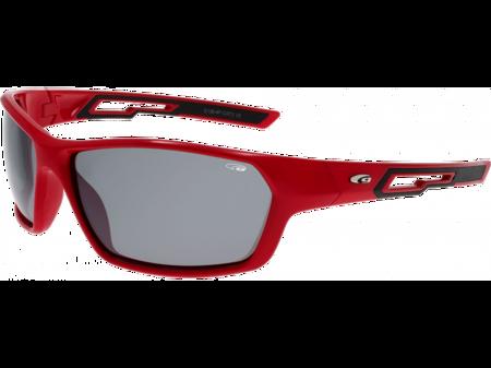 Okulary przeciwsłoneczne Goggle Jil E136-4P