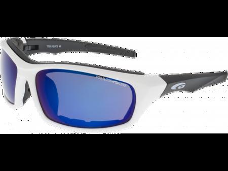 Okulary przeciwsłoneczne Goggle T700-3