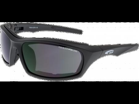 Okulary przeciwsłoneczne Goggle T700-4