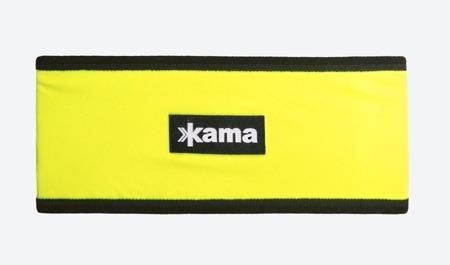 Opaska Kama C34