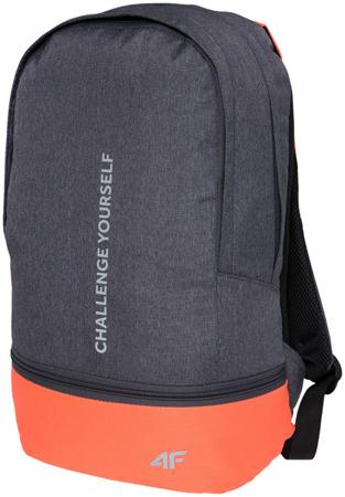 Plecak 4F H4Z17-PCD002