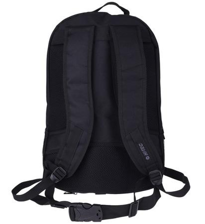 Plecak Hi-Tec Tamuro 30L