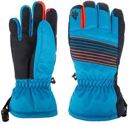 Rękawice 4F C4Z16-JREM001