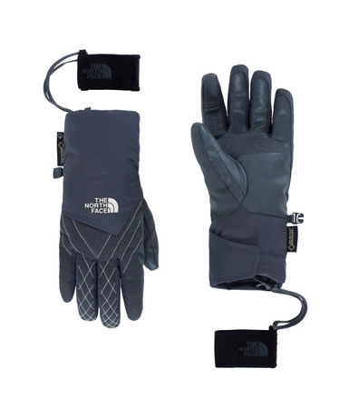 Rękawice damskie The North Face Montana GTX Glove