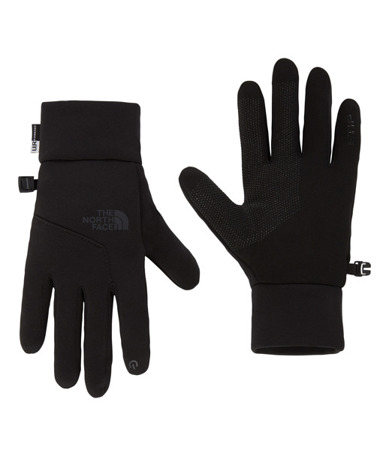 Rękawice męskie The North Face Etip Glove