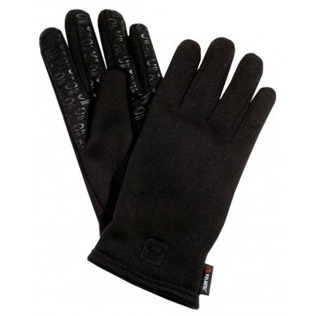 Rękawiczki Kanfor Gero
