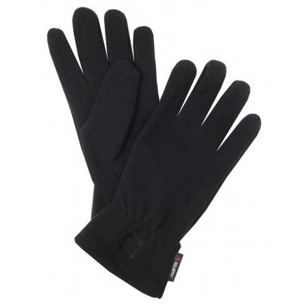 Rękawiczki Kanfor Kemi