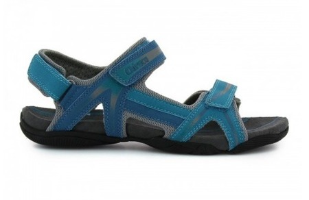 Sandały Chiruca Cambrils