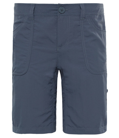 Spodenki damskie The North Face Horizon Sunnyside