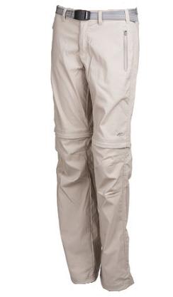 Spodnie 4F T4L15-SPDC002