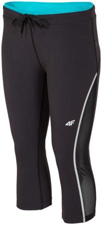 Spodnie damskie 4F T4L16-SPDF006