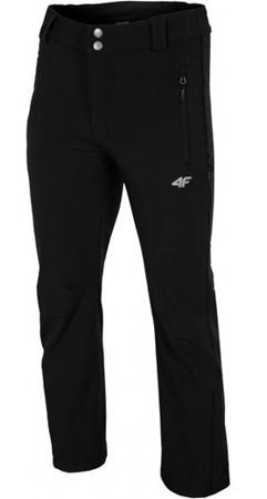 Spodnie 4F T4Z15-SPMT002