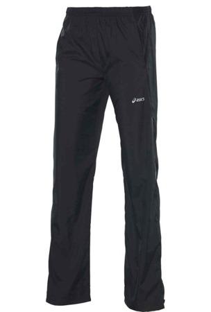 Spodnie Asics Hermes Woven