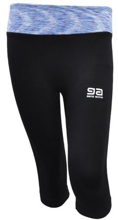 Spodnie Gatta Sport Leggins