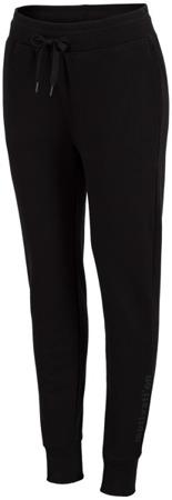 Spodnie damskie 4F H4L18-SPDD002