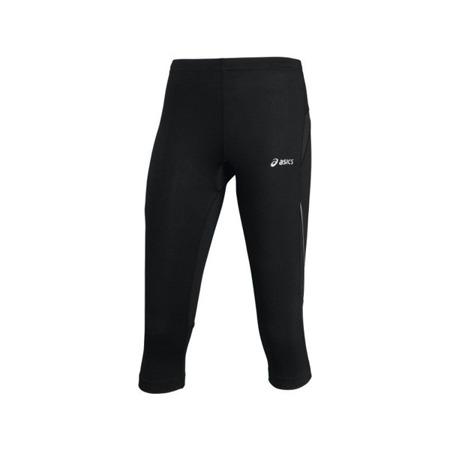 Spodnie damskie Asics Knee Tight