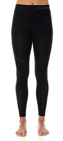 Spodnie damskie Brubeck Thermo LE11870