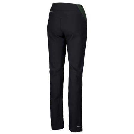 Spodnie damskie Columbia Back Beauty Passo Alto Heat Pant