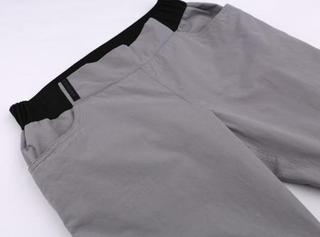 Spodnie damskie Hannah Dominica