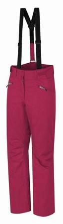 Spodnie damskie Hannah Haney